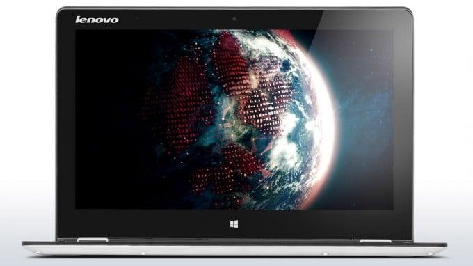 Lenovo Yoga 700 mit 11 Zoll Lenovo Yoga 700 Lenovo Yoga 700 – Reihe vorgestellt: vom Laptop zum Tablet lenovo yoga 700 11 680x382