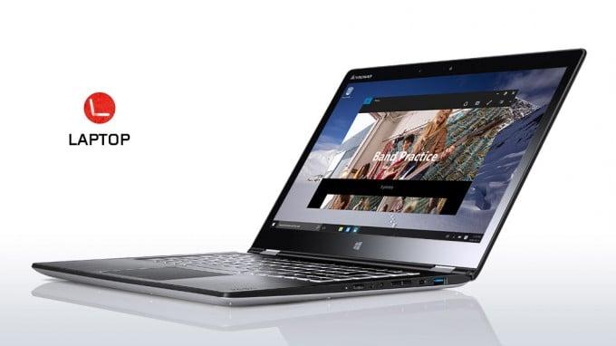 lenovo_yoga_700_14 Lenovo Yoga 700 Lenovo Yoga 700 – Reihe vorgestellt: vom Laptop zum Tablet lenovo yoga 700 14 680x382