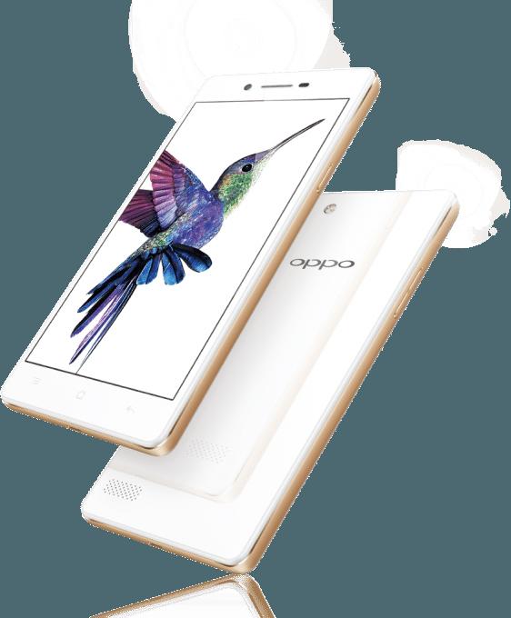 Oppo stellt Oppo Neo 7 vor Oppo Einsteigersmartphone: Oppo enthüllt Oppo Neo 7 oppo neo7 562x680