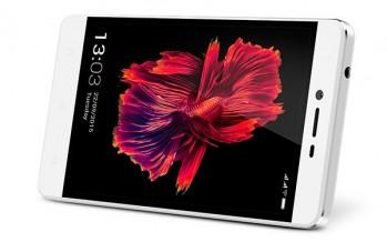 Allview stellt Billigsmartphone X2 Soul Lite vor
