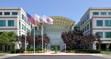 Tim Cook im Interview: Apple TV ab kommender Woche, erste Zahlen zu Apple Music und Autos