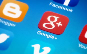 Blogparade: alles rund um Google Plus
