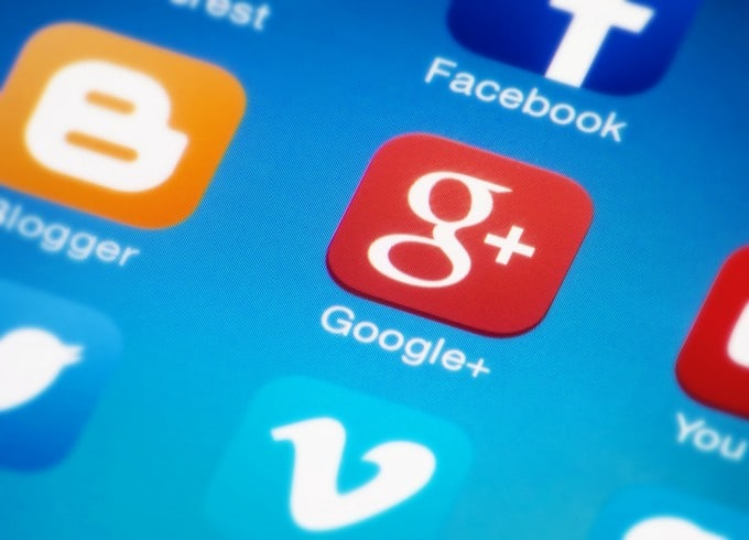 Google Plus Blogparade google+ Blogparade: alles rund um Google Plus shutterstock 172498385 680x490