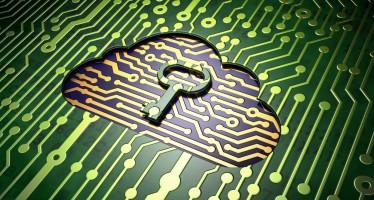 Internet-Datenschutz: Safe Harbor Gesetz ist nicht gültig