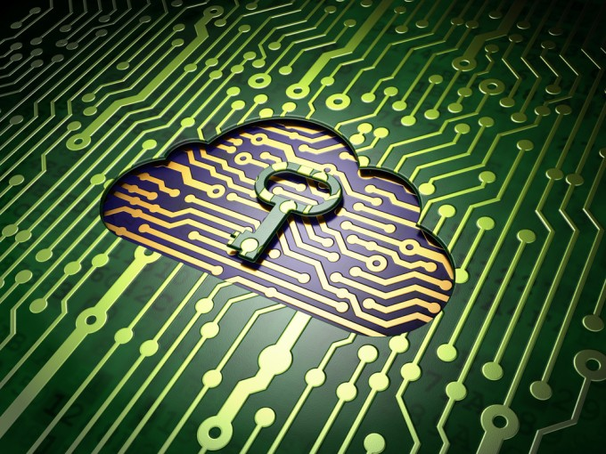 Safe Harbor Abkommen ist ungültig safe harbor Internet-Datenschutz: Safe Harbor Gesetz ist nicht gültig shutterstock 176527673 680x510
