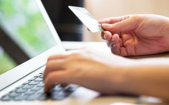 Ab 2017 soll Online-Payment sicherer und billiger werden