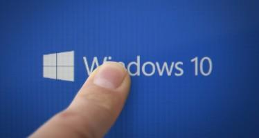 Windows 10 installiert sich ab 2016 automatisch – ob gewollt oder nicht