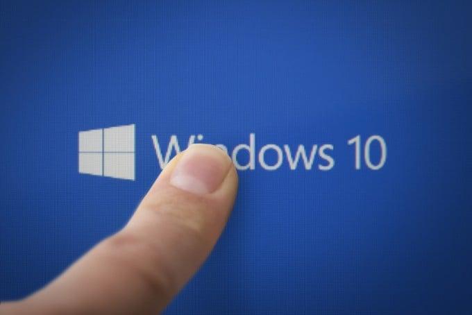 Ab Anfang 2016 ist das Upgrade auf Windows 10 nicht mehr optional windows 10 Windows 10 installiert sich ab 2016 automatisch – ob gewollt oder nicht shutterstock 293983433 680x454