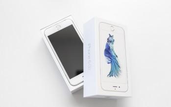 Chipgate: Apple bezieht Stellung aufgrund unterschiedlichen Prozessoren im iPhone 6s