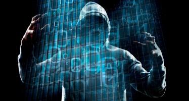 Hausdurchsuchungen aufgrund von Hacker-Tool DroidJack durchgeführt