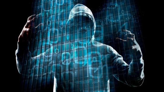 DroidJack ist ein Spionagetool für Android DroidJack Hausdurchsuchungen aufgrund von Hacker-Tool DroidJack durchgeführt shutterstock 326084888 680x383