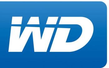 Western Digital schluckt SanDisk