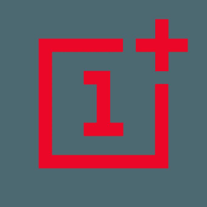 OnePlus ruft USB-Zubehör zurück OnePlus OnePlus ruft USB-C Zubehör zurück 1 white 680x680