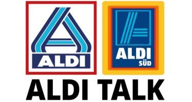 ALDI Talk stockt Tarife auf – mehr Datenvolumen für Jedermann