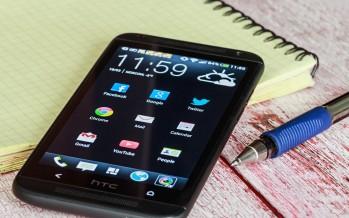 Viele Android-Apps übermitteln überflüssige Daten