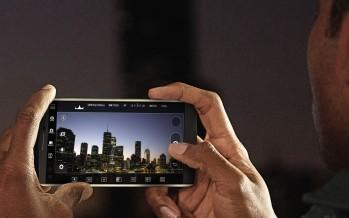 LG V10 kommt nach Deutschland – für Weihnachten zu spät