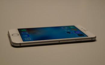 iPhone 6s unter der Lupe – nicht alles klingt nach Apples Philosophie