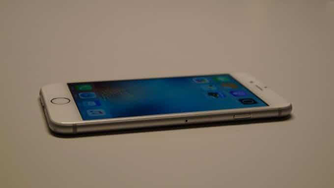 iPhone 6s unter der Lupe iphone 6s iPhone 6s unter der Lupe – nicht alles klingt nach Apples Philosophie DSC05213 680x382