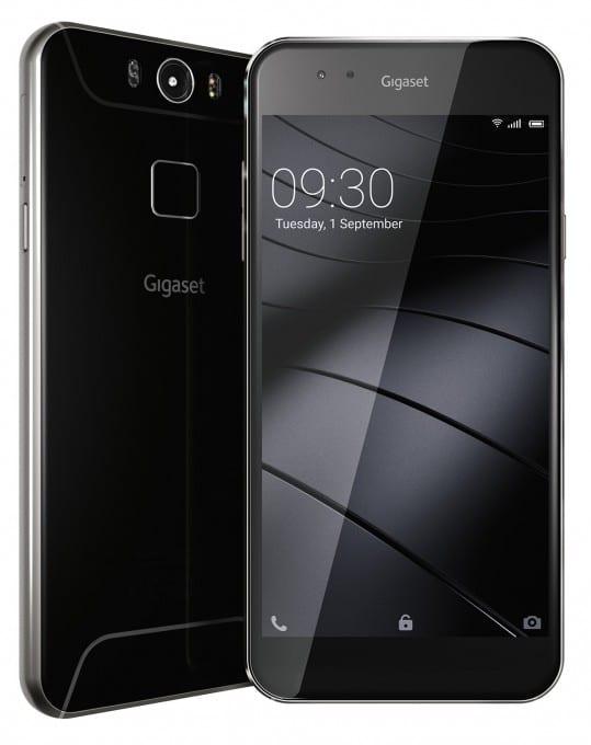 Gigaset ME Release steht bevor Gigaset ME Release vom Gigaset ME für 16. November angekündigt Gigaset Me Release 539x680