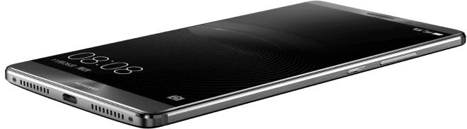 Huawei Mate 8 - das Luxus-Phablet Huawei Mate 8 Huawei Mate 8 – das Luxussmartphone kommt 2016 Huawei Mate 8