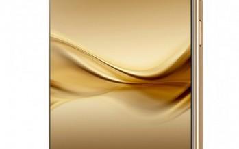 Huawei Mate 8 – das Luxussmartphone kommt 2016