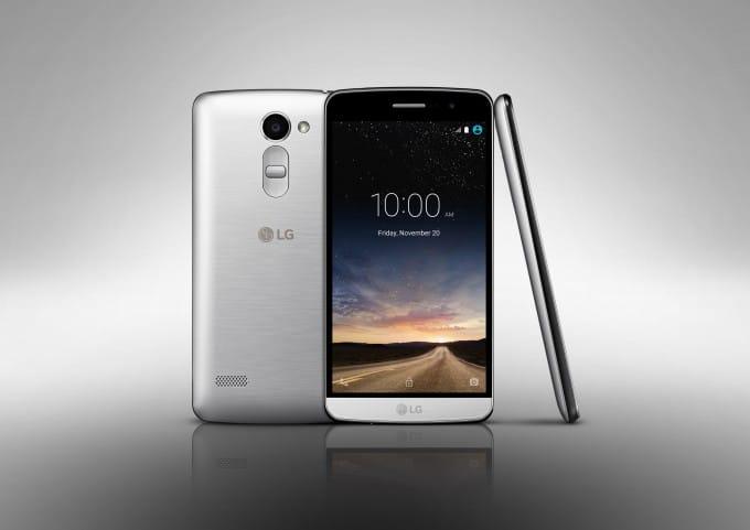 LG Ray für GUS und Lateinamerika vorgestellt lg ray LG Ray für die Entwicklungsländer präsentiert LG Ray fuer GUS und Lateinamerika vorgestellt 680x481