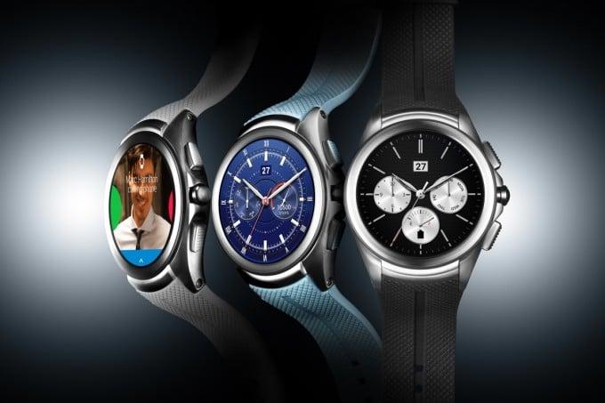 LG stellt LG Watch Urbane 2 ein LG Watch Urbane 2 LG rudert zurück und stoppt den Verkauf der LG Watch Urbane 2 weltweit LG Watch Urbane 2 wurde gestoppt 680x453
