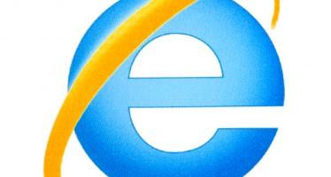 Microsoft stellt im Januar Support von fast allen Internet Explorer Versionen ein