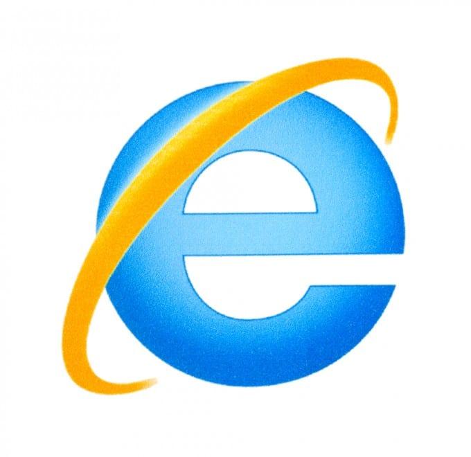 Microsoft stoppt Support von Internet Explorer Internet Explorer Microsoft stellt im Januar Support von fast allen Internet Explorer Versionen ein Microsoft stoppt Support von Internet Explorer 680x660