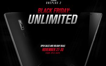 OnePlus 2 kann vier Tage ohne Invite gekauft werden