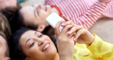 Der Smartphone-Markt wächst weiter – vor allem in Asien
