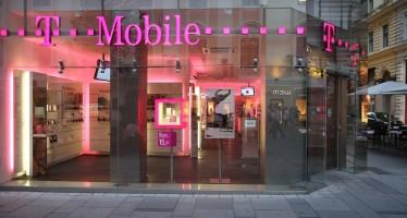 Streaming ohne Grenzen: T-Mobile stellt Drosselung für Streamingdienste ein