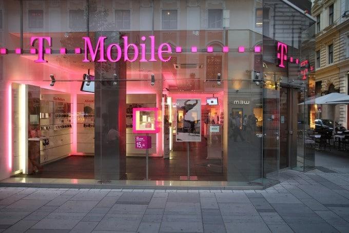T-Mobile in der USA berücksichtigt Streamingdienste beim Datenvolumen nicht mehr T-Mobile Streaming ohne Grenzen: T-Mobile stellt Drosselung für Streamingdienste ein TMobile ohne Datendrosselung Streaming 680x454