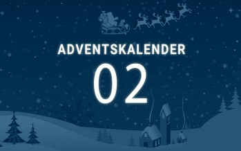 TechnikSurfer Adventskalender Tag 2: volle Akkupower mit Anker