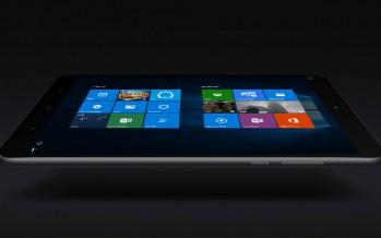 Xiaomi Mi Pad 2 vorgestellt – das Tablet mit Windows 10 und Android<span></noscript> </span><span style= 'background-color:#c6d2db; font-size:small;'> Anzeige</span>