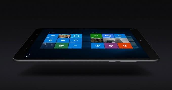 Xiaomi Mi Pad 2 xiaomi mi pad 2 Xiaomi Mi Pad 2 vorgestellt – das Tablet mit Windows 10 und Android Xiaomi Mi Pad2 680x356