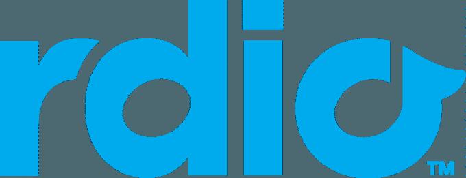 Pandora übernimmt Musikstreamingdienst Rdio Rdio Pandora: Expansion durch Kauf von Musikstreamingdienst Rdio rdio von US Unternehmen aufgekauft 680x261