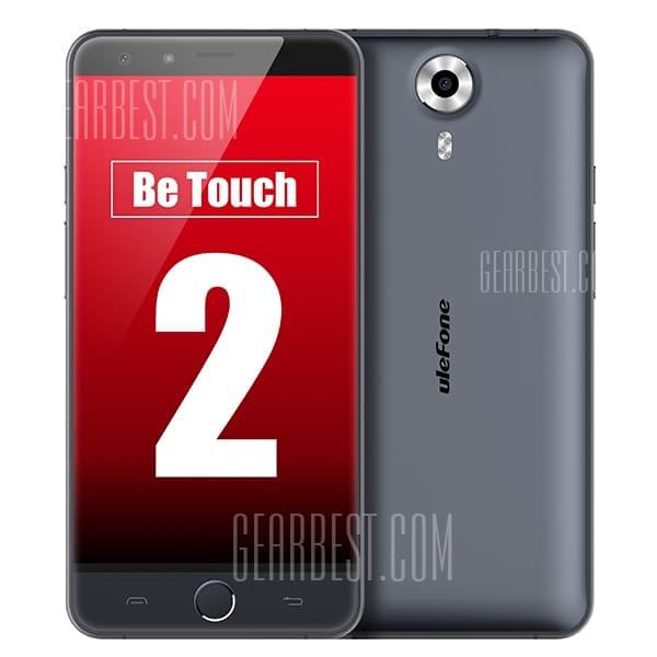 Gearbest Die fünf bestverkauften Smartphones bei Gearbest 1433890280392 P 2706107