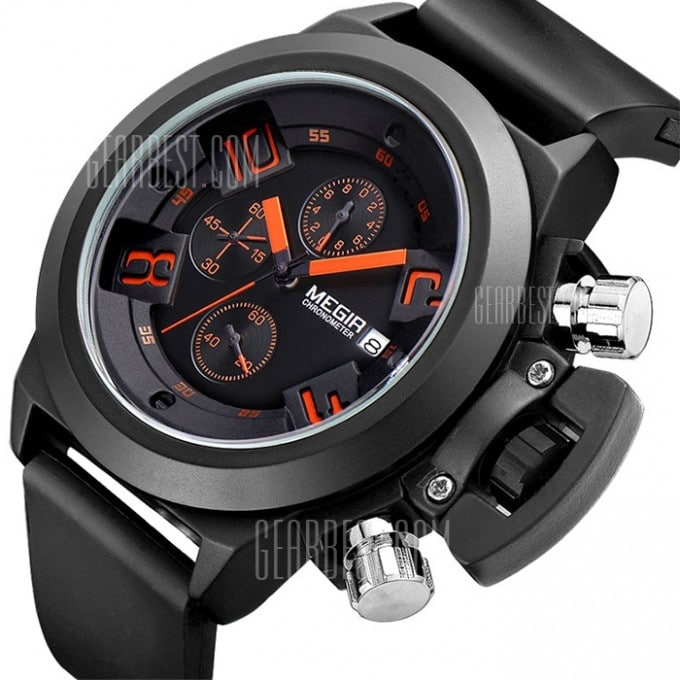 MEGIR 2002 Male Quartz Watch  Gearbest Die Top 5 der Smartwatches bei Gearbest – gut, günstig, billig 1436226612450 P 2808439 680x680