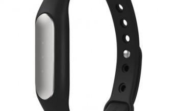 Die Top 5 der Smartwatches bei Gearbest – gut, günstig, billig<span></noscript> </span><span style= 'background-color:#c6d2db; font-size:small;'> Anzeige</span>