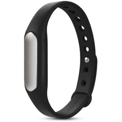 Xiaomi Mi Band 2 Gearbest Die Top 5 der Smartwatches bei Gearbest – gut, günstig, billig 1445915702503 P 3326125