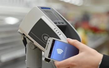 ALDI Süd zieht mit kontaktlosem Bezahlen nach – auch mit Smartphones möglich