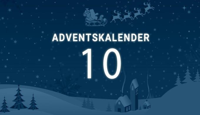 TechnikSurfer Adventskalender Tag 10 Adventskalender Adventskalender Tag 10: der Komplettpak für dein Computer und Smartphone Adventskalender Tag 10 2015 680x391