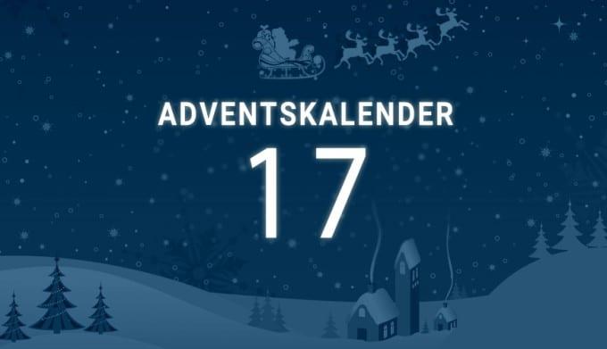adventskalender Adventskalender Tag 17: hervorragender Klang für unterwegs mit dem Beyerdynamic Custom Street Adventskalender tag 17 680x391
