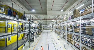 Amazon verzeichnet erfolgreichste Weihnachtssaison in der Geschichte
