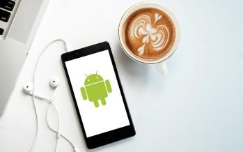 Android 6.0 weiterhin mit geringstem Marktanteil – Android KitKat führt