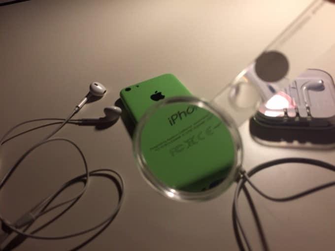 iPhone 5c in grün von hinten iPhone 5c Das iPhone 5c – ein alter Hut oder nach wie vor ein gutes Smartphone? AsANYzW k5JshPs qgvelgTUr n0lnfdN01OqI JUS0J 680x510