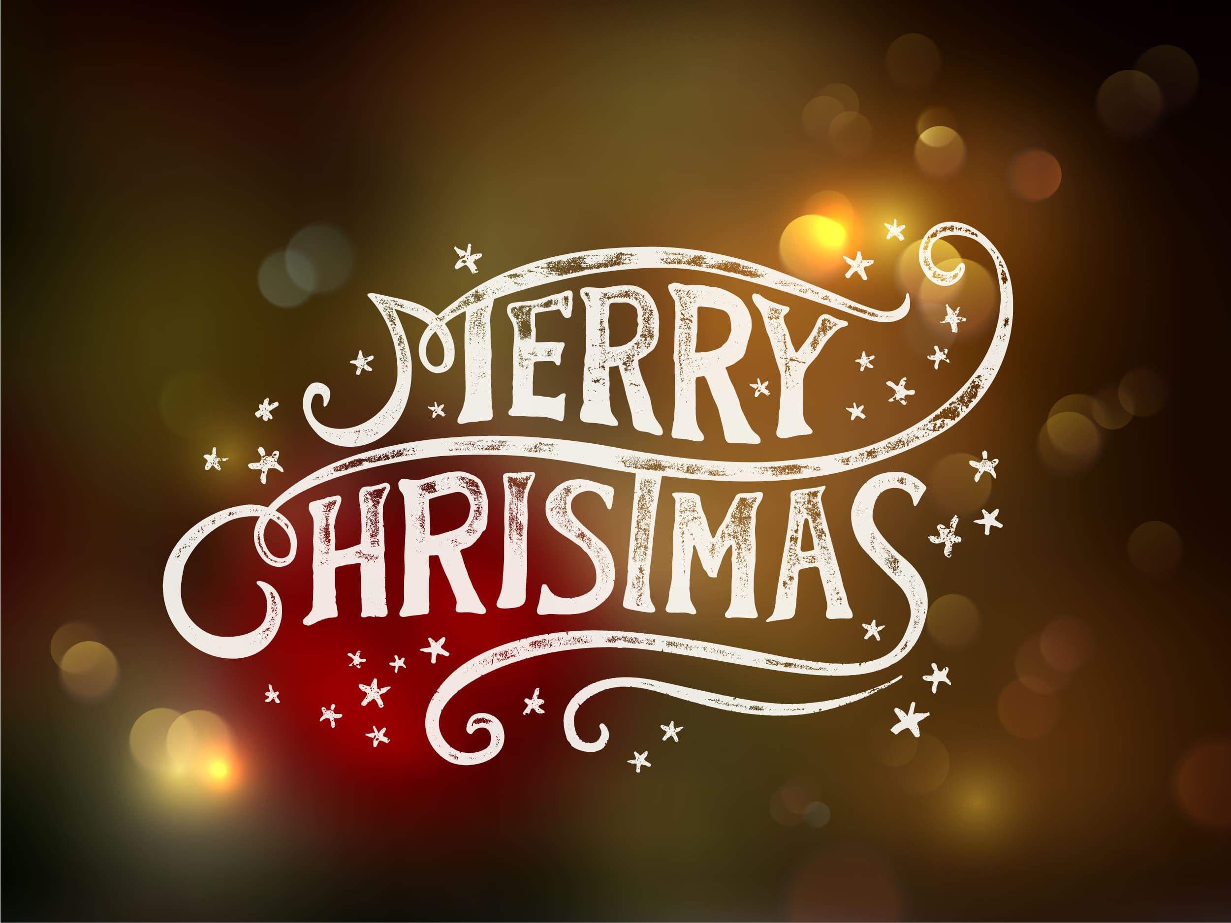 Das TechnikSurfer Team wünscht frohe Weihnachten | TechnikSurfer ...
