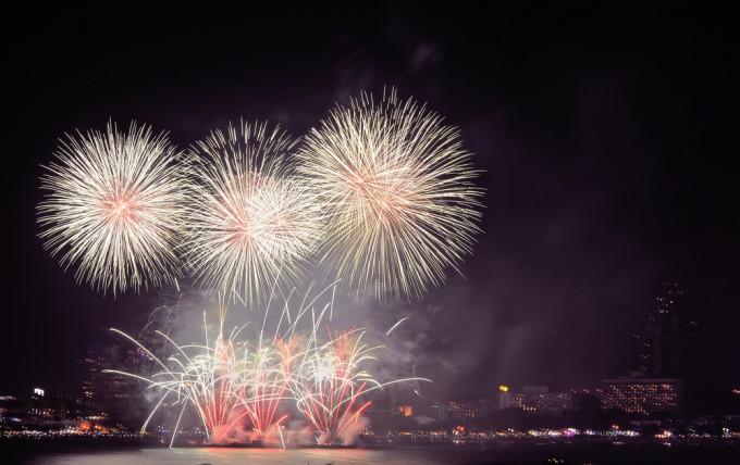 Happy New Year 2016 2016 Happy New Year – der TechnikSurfer wünscht euch ein geniales Jahr 2016 Happy New Year 2016 680x428