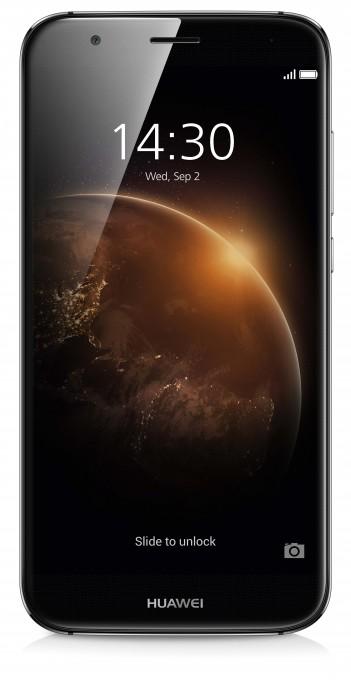Huawei_G8_Huawei_das_geht_besser huawei g8 Huawei G8 im Visier – das könnt ihr besser Huawei! Huawei G8 Huawei das geht besser 351x680